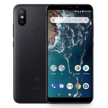 Xiaomi Mi A2 4GB 32GB Global Version