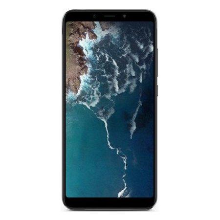 Xiaomi Mi A2 4GB 64GB Global Version