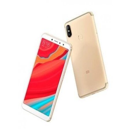 Xiaomi Xiaomi Redmi S2 3GB 32GB Global Version