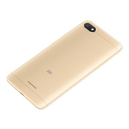 Xiaomi Xiaomi Redmi 6A 2GB 16GB