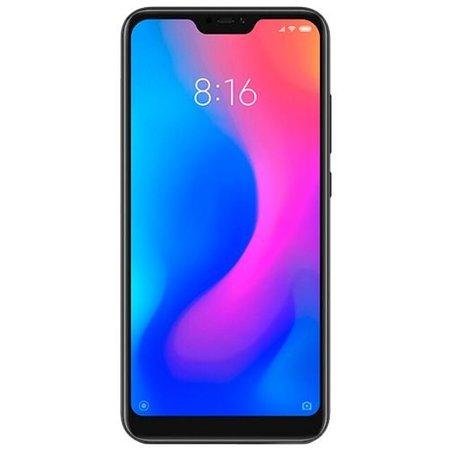 Xiaomi Xiaomi Mi A2 Lite 3GB 32GB