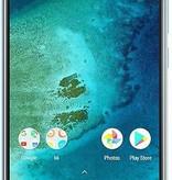 Xiaomi Xiaomi Mi A2 Lite 4GB 64GB