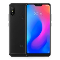 Xiaomi Mi A2 Lite 4GB 64GB Global Version