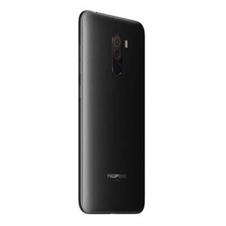 Xiaomi Xiaomi Pocophone F1 6GB 128GB