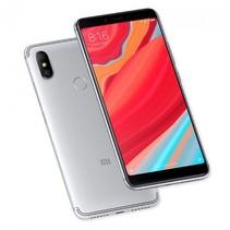 Xiaomi Redmi S2 4GB 64GB Global Version
