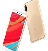 Xiaomi Xiaomi Redmi S2 4GB 64GB Global Version