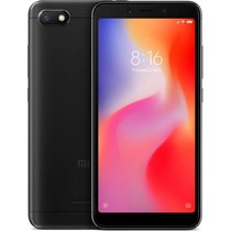 Xiaomi Redmi 6 3GB 32GB Global Version