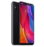 Xiaomi Xiaomi Mi 8 6GB 128GB Global Version