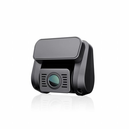 Viofo Viofo A129 Duo Dashcam
