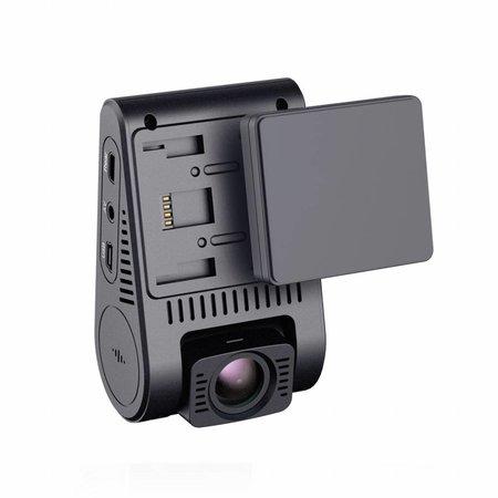 Viofo Viofo A129 Duo Dashcam
