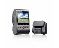 Viofo A129 Duo Dashcam