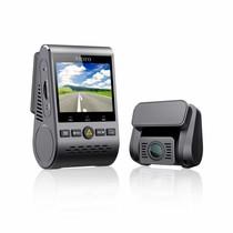 Viofo A129 Duo Dashcam