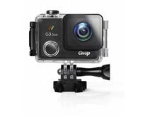 GitUp Git 3 Duo Camera