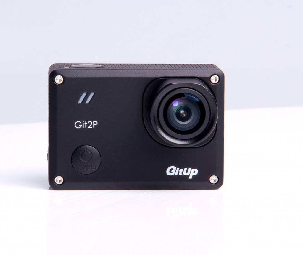 GitUp Git2P 90 graden