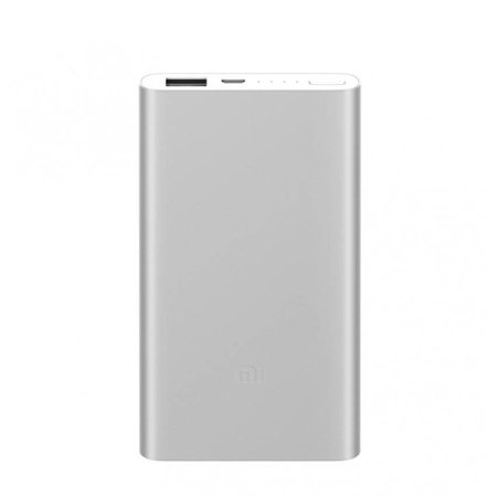 Xiaomi Xiaomi 5000mAh 2 Powerbank