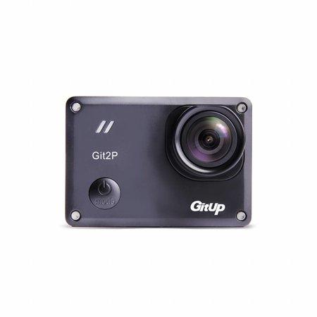 GitUp Git2P 170 graden