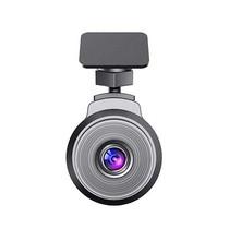 Viofo WR1 Dashcam