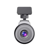 Viofo WR1 Dashcam