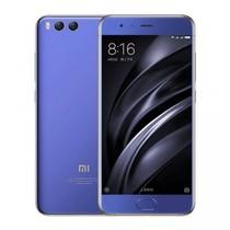 Xiaomi Mi 6 6GB 64GB