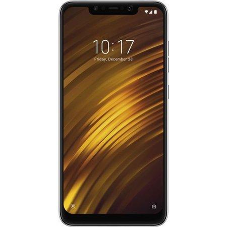 Xiaomi Xiaomi Pocophone F1 6GB 64GB