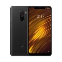 Xiaomi Pocophone F1 6GB 64GB