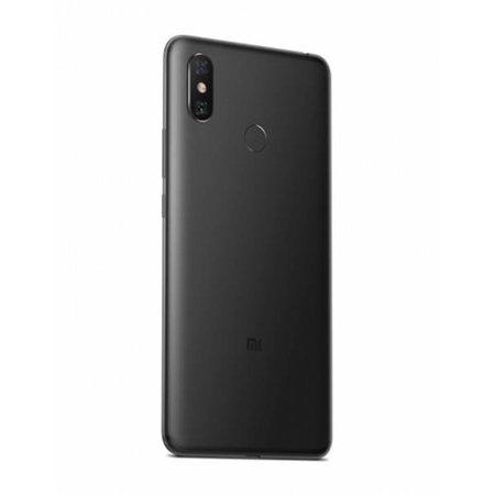 Xiaomi Xiaomi Mi Max 3 4GB 64GB