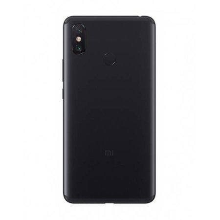 Xiaomi Mi Max 3 4GB 64GB