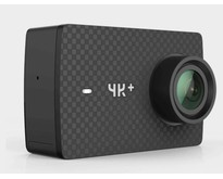 Xiaomi Yi II 4K + Action Camera