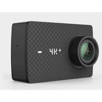 Xiaomi Yi II 4K + Action Camera