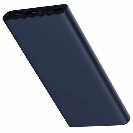Xiaomi Xiaomi 10000mah 2s Powerbank
