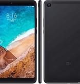 Xiaomi Xiaomi Mi Pad 4 4GB 64GB