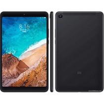 Xiaomi Mi Pad 4 4GB 64GB