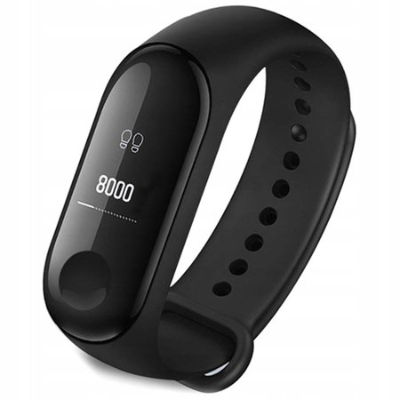 Xiaomi Xiaomi Mi Band 3 Internationale Versie