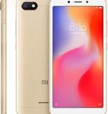 Xiaomi Xiaomi Redmi 6A 2GB 32GB