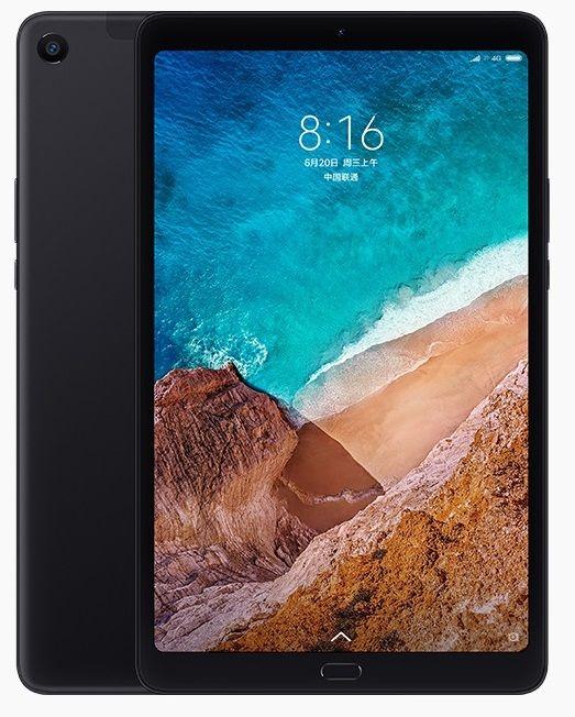 Xiaomi Mi Pad 4 Plus 4GB 64GB
