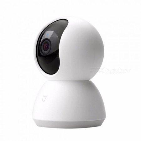 Xiaomi Xiaomi Mi Home Security Camera 360° 1080P