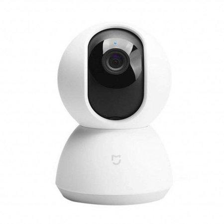 Xiaomi Xiaomi Mijia 360 graden beveiligingscamera