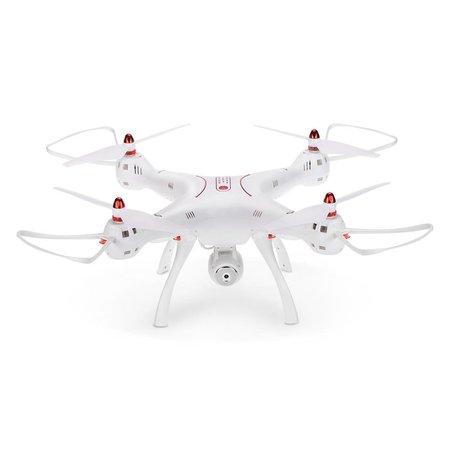 Syma Syma X8SC Drone
