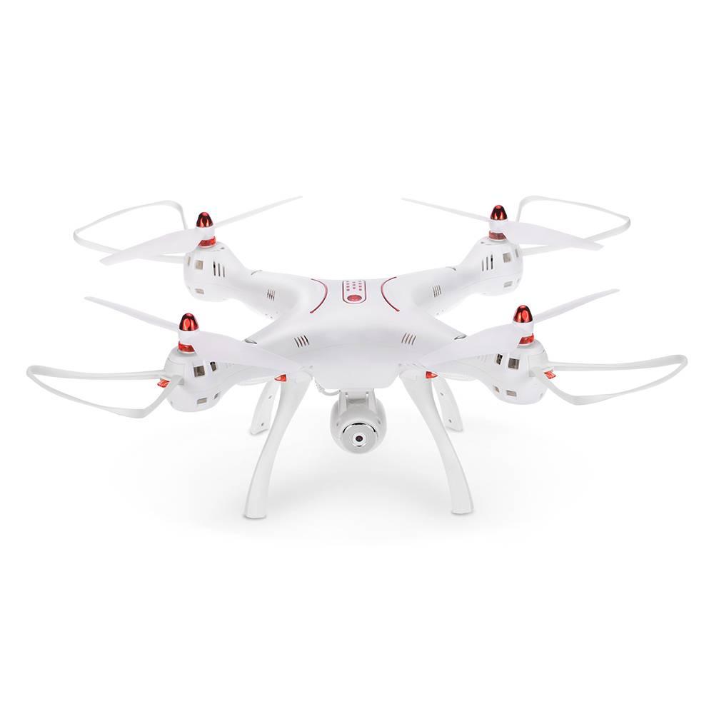 Syma X8SC Drone