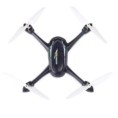 Hubsan Hubsan H216A Desire Pro X4 Drone
