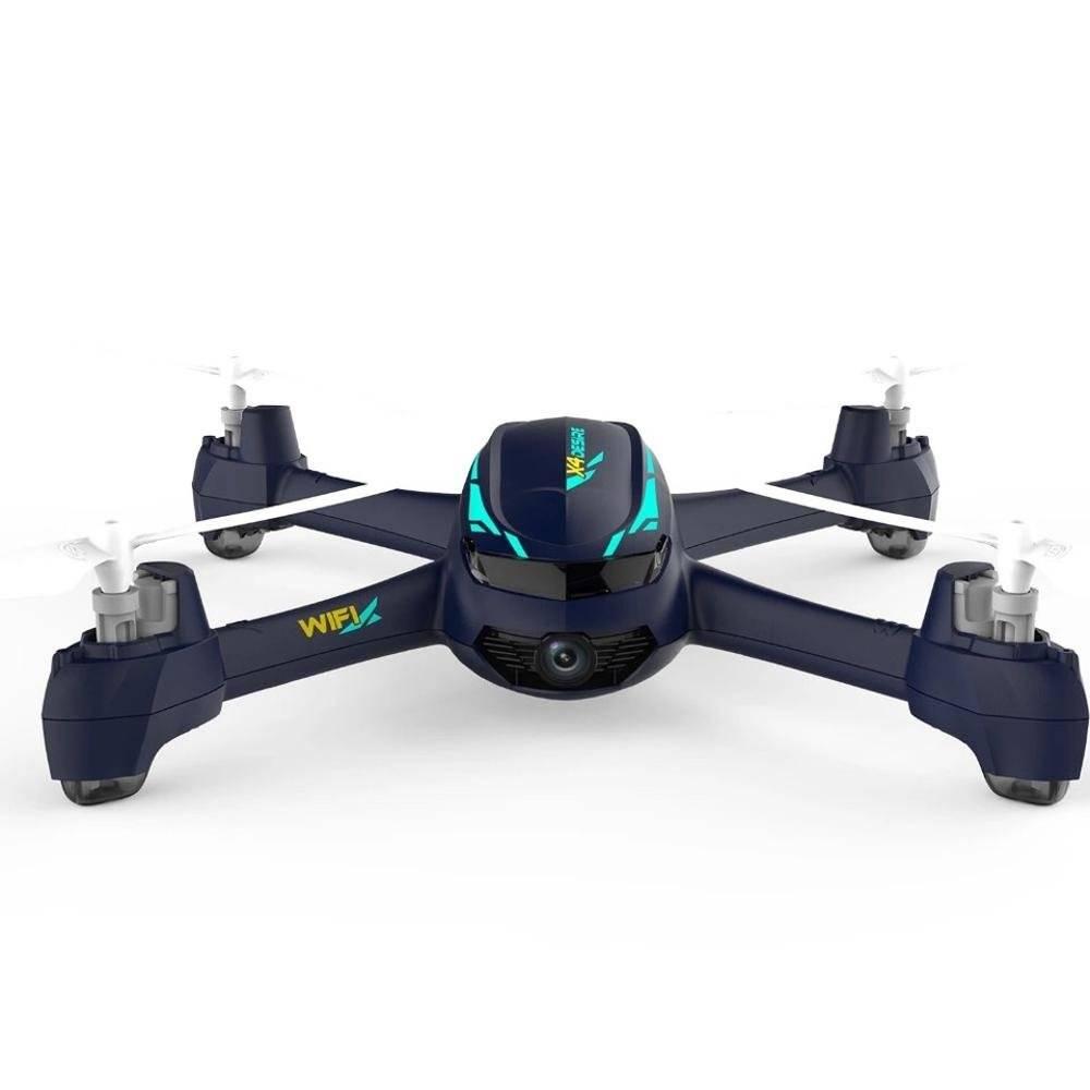 Hubsan H216A Desire Pro X4 Drone