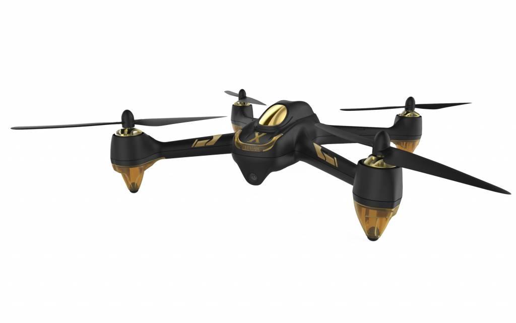 Hubsan H501A X4 Drone