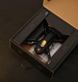 Hubsan Hubsan H501A X4 Drone