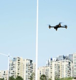 Hubsan Hubsan H501S X4 Drone