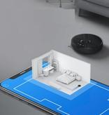 Xiaomi Xiaomi Roborock S55 Europese Versie