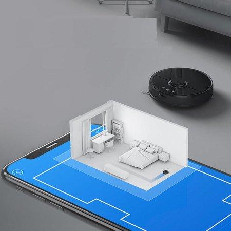 Xiaomi Roborock Xiaomi Roborock S55