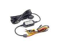 Hardwire Kit voor Viofo A129 Duo