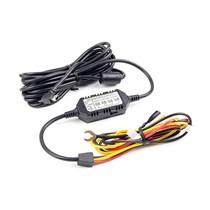 Hardwire Kit voor Viofo A129 Duo en A119 V3