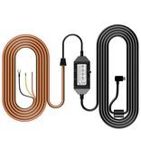 Viofo Hardwire Kit voor Viofo A129 Duo en A119 V3