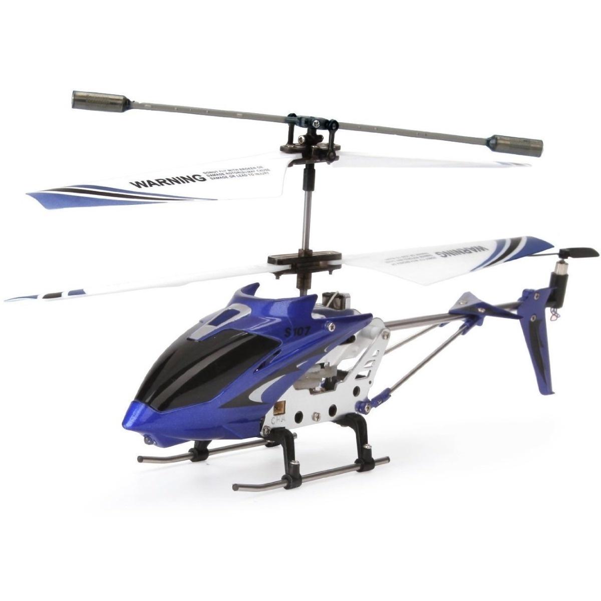 Syma Syma S107G Helikopter